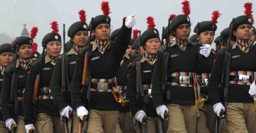 Woman-Girls-in-Defence-Sector