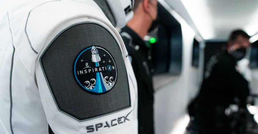 Space-x-Inspiration-4ab
