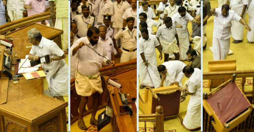 violence-in-kerala-assembly-1248