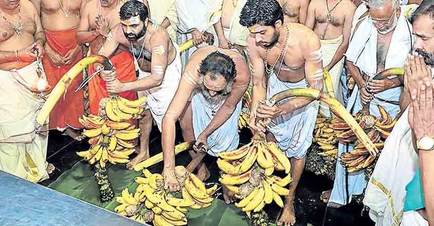 guruvayur-uthradam
