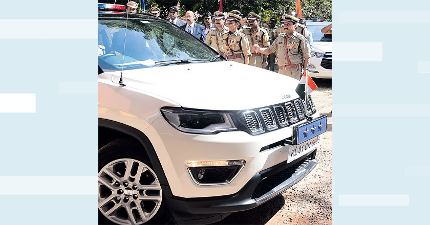dgp-loknath-behera-car-cag