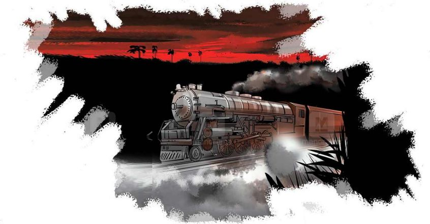 old-train-drawing-1