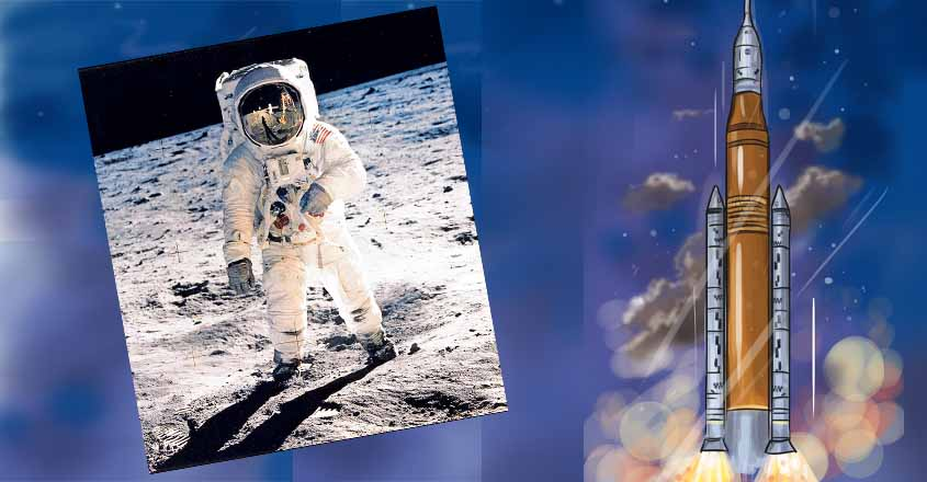 lunar-expedition-nasa