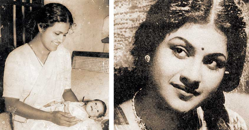 90-Miss-Kumari-edited
