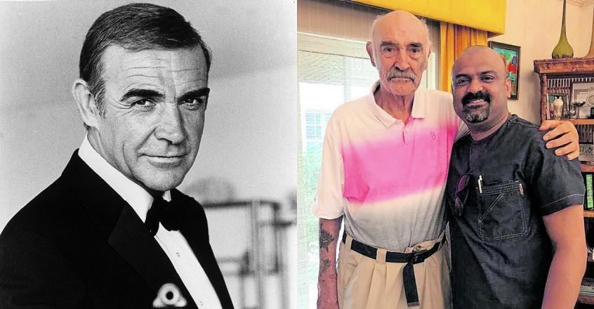 james-bond-connery