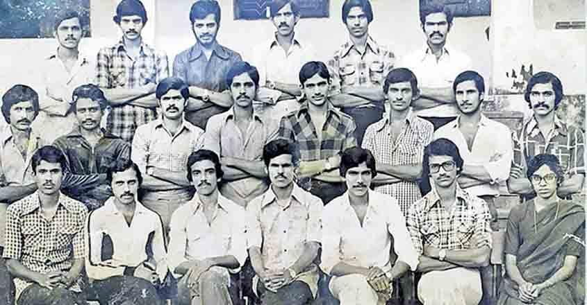 rajalakshmi-class-pic