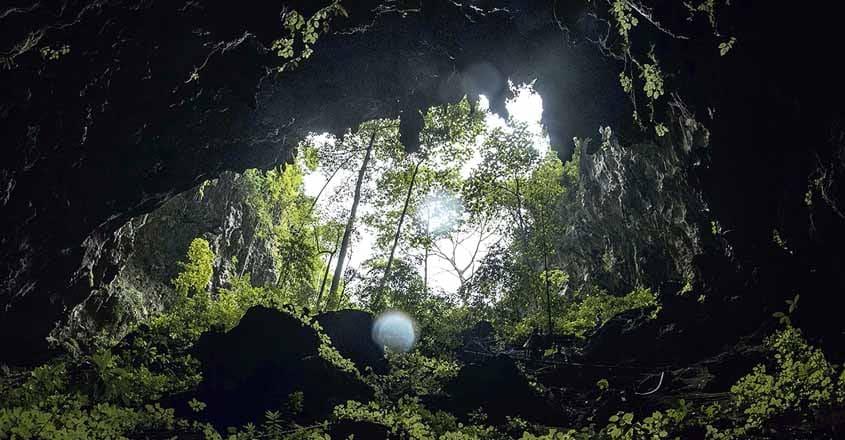 thai-cave-new
