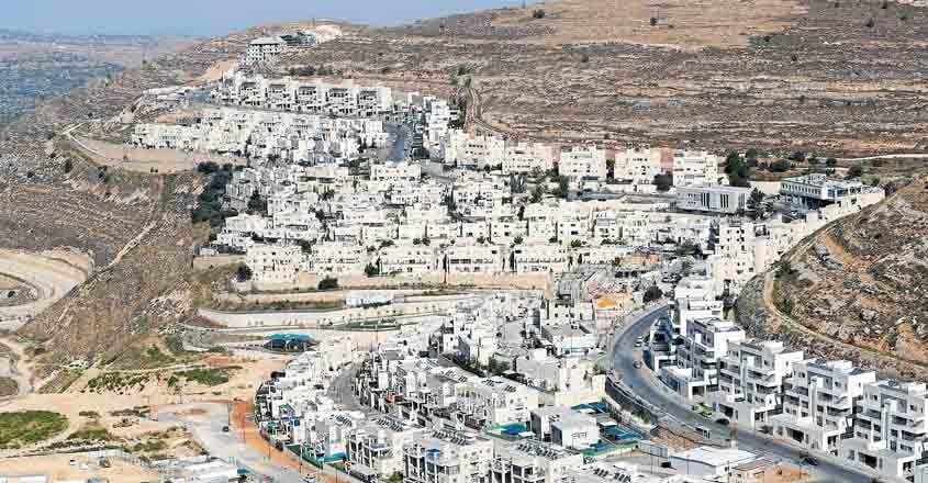 jerusalem-westbank