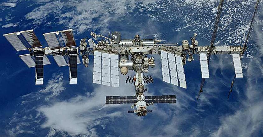 iss-station-1248