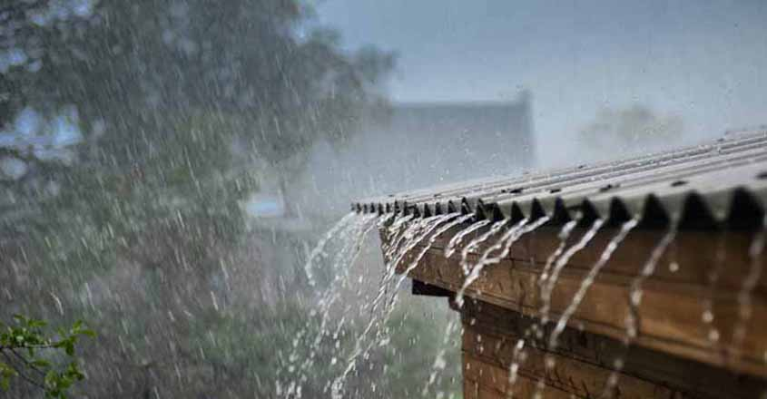 raining-845