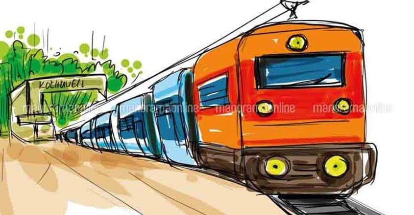 train-cartoon