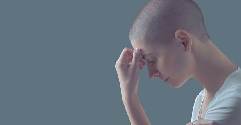 cancer-treatment-life-story-devi-js