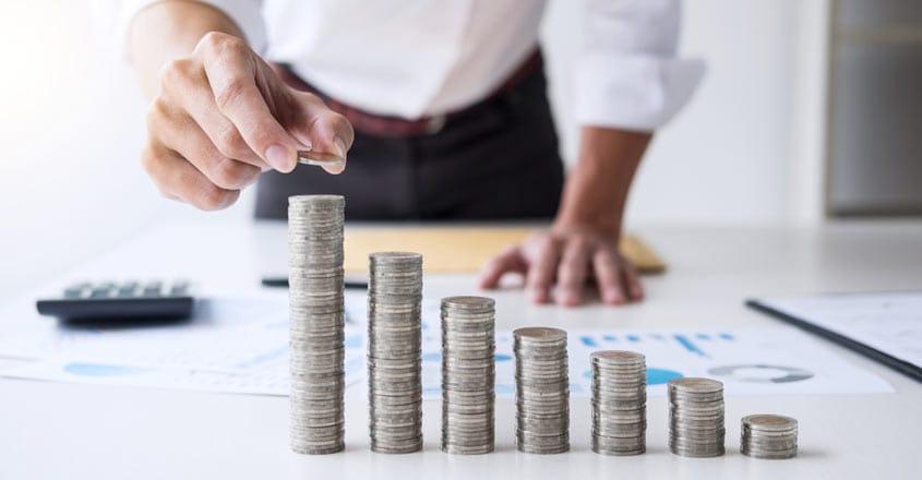panathookkam-start-investing-with-small-amount
