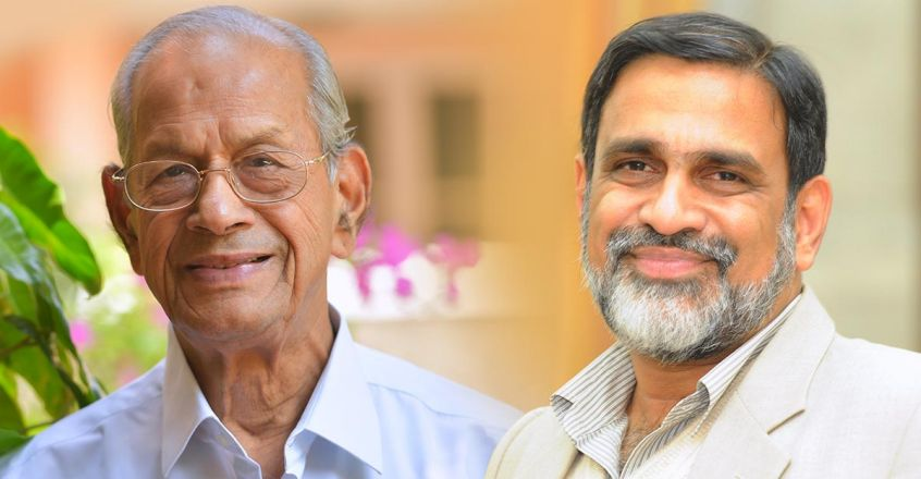 vip-candidates-take-their-channce-in-thiruvananthapuram-article-image