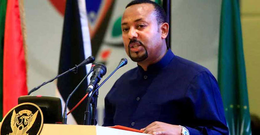nobel-prize-peace-2019-to-ethiopian-pm-abiy-ahmed