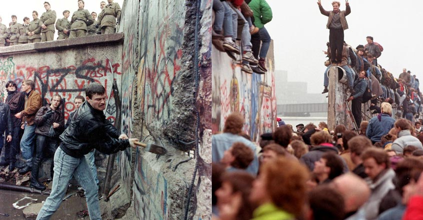 30-years-after-berlin-wall-fell