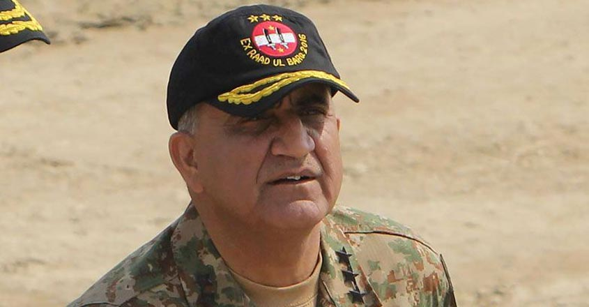 pakistan-supreme-court-questions-rules-on-army-chief-tenure-extension