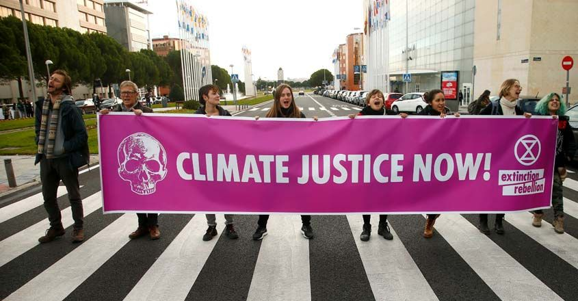 madrid-summit-on-climate-change-last-chance-to-save-environment