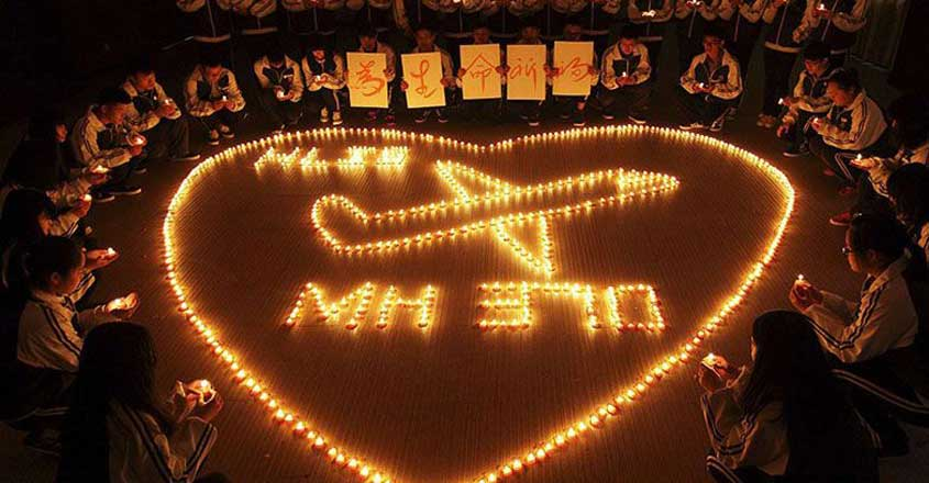 mh370-malasian-airlines