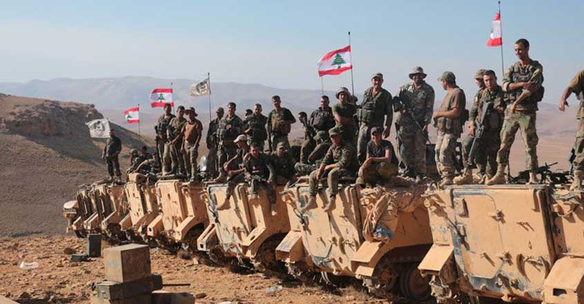 lebanese-army-in-syria