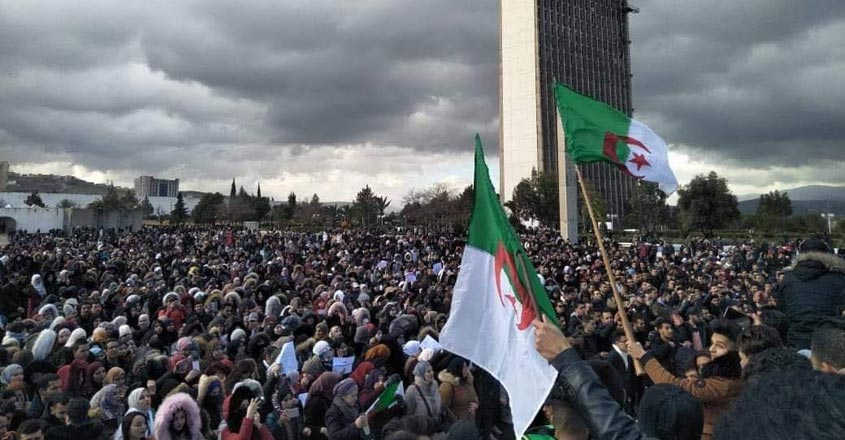 protests-against-algerian-president-abdelaziz-bouteflika-s-ruling