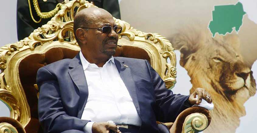 sudanese-protesters-jubilant-after-military-leader-rapidly-replaced