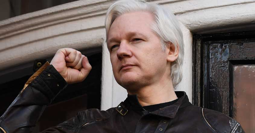 wikileaks-founder-julian-assange-arrested-london-embassy