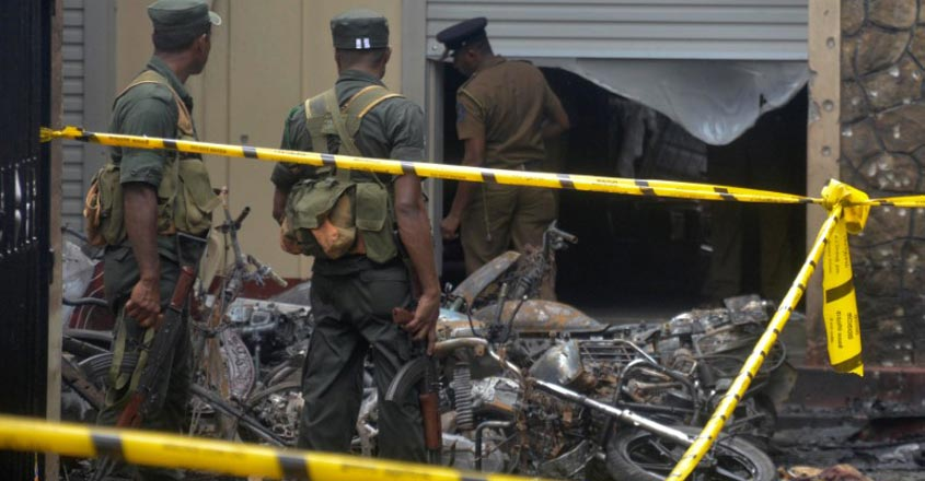 SRI-LANKA-BLASTS