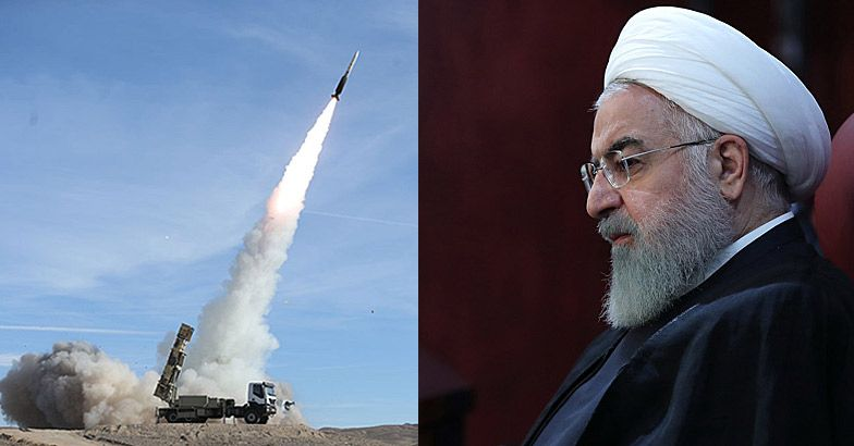 iran-president-hassan-rouhani-and-nuclear-issue