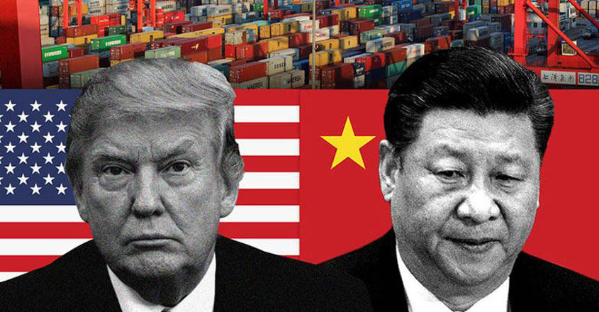 us-china-trade-war2
