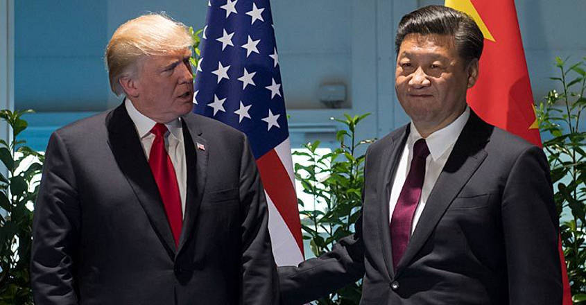 us-china-trade-war4