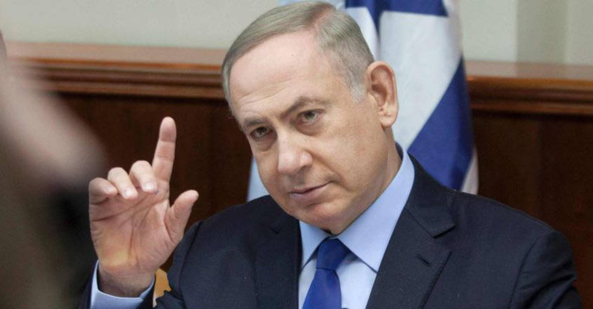 benjamin%20netanyahu%20and%20israeli%20politics