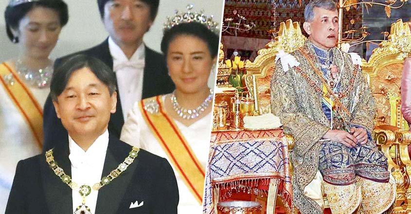 king-s-rule-in-thailand-and-japan