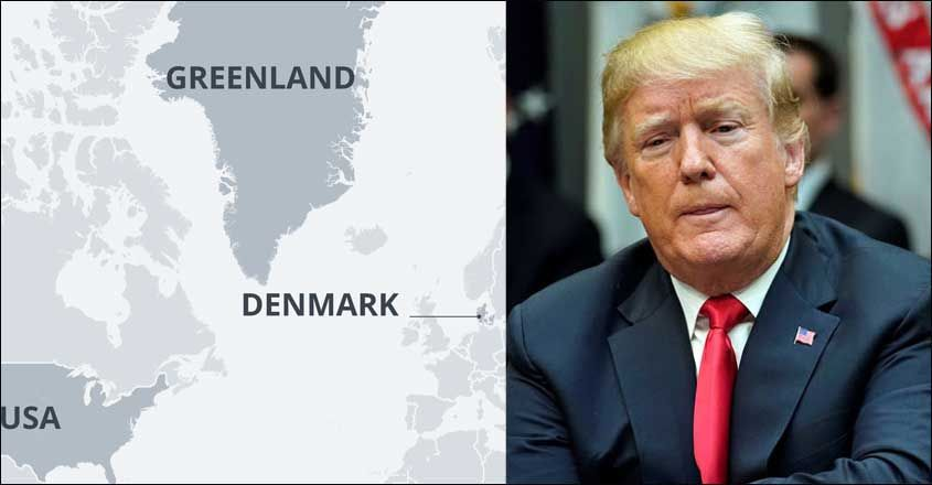 donald-trump-want-to-buy-greenland