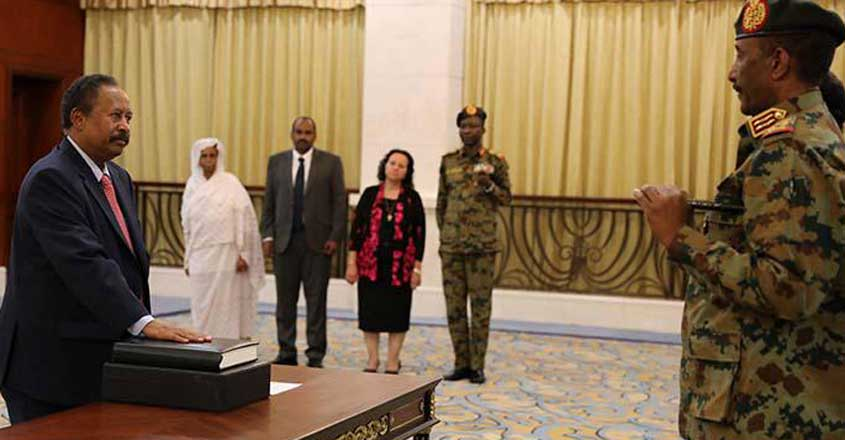 abdalla-hamdok-appointed-new-prime-minister-of-sudan