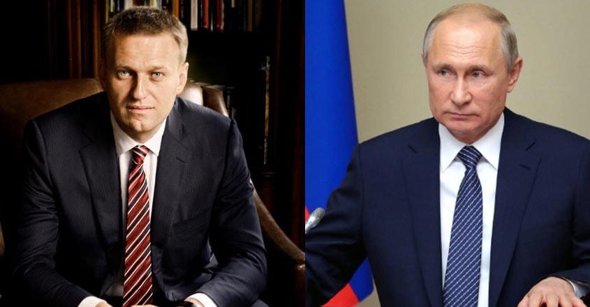 alexei-navalny-s-protests-continue-against-vladimir-putin