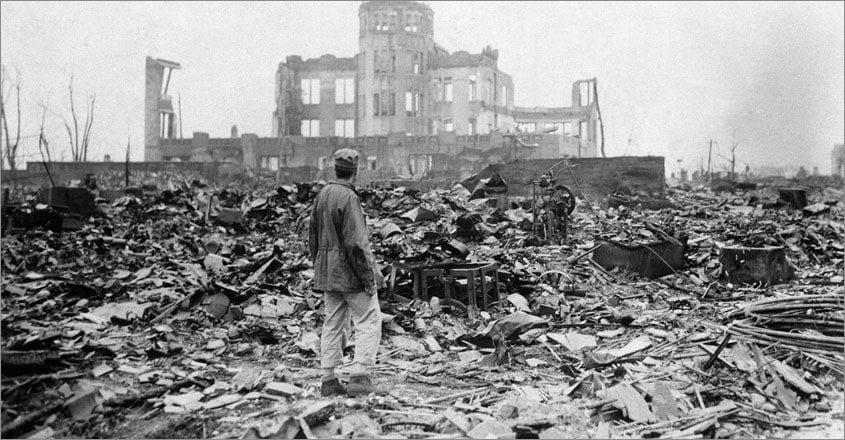 poland-seek-german-reparation-afer-80-years-of-world-war-2