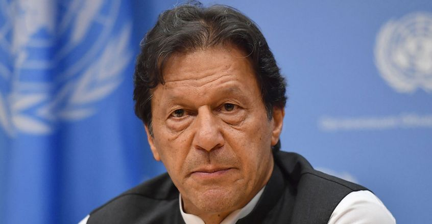 pakistan-politician-imran-khan-profile-image