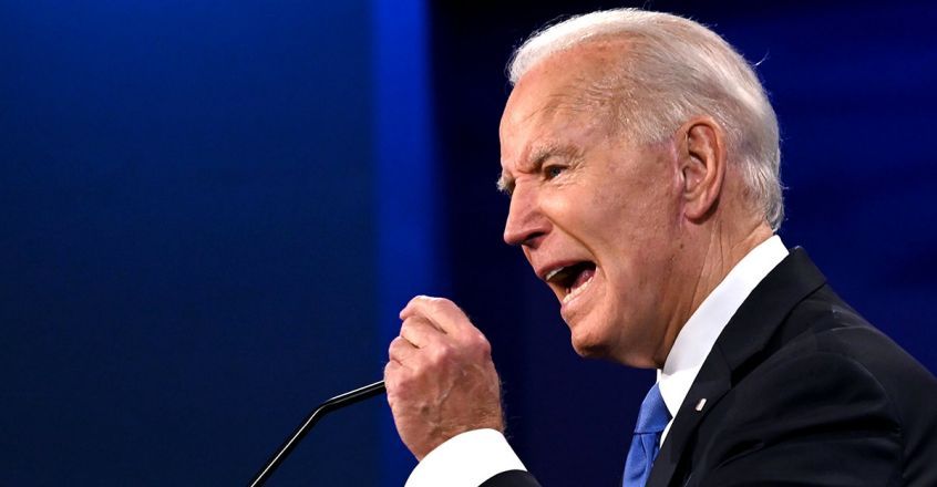 us-election-joe-biden-politician