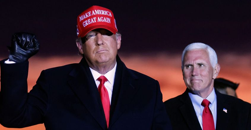 videsharangom-donald-trump-and-mike-pence-article-image