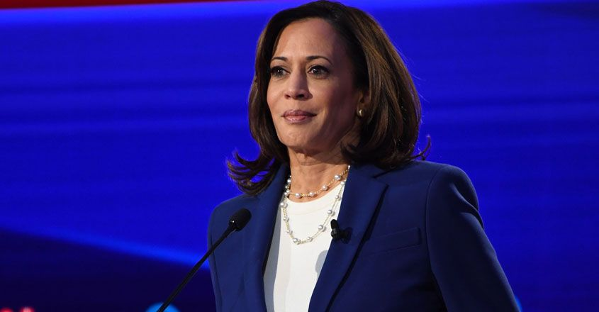 FILES-US-POLITICS-DEMOCRATS-HARRIS