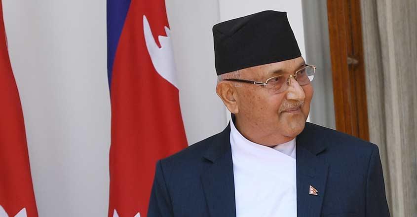 kp-sharma-oli-nepal-prime-minister
