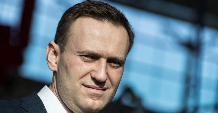 GERMANY-RUSSIA-POLITICS-NAVALNY