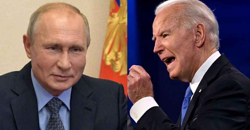 rising-us-russia-tensions-after-joe-biden-agrees-that-putin-is-a-killer