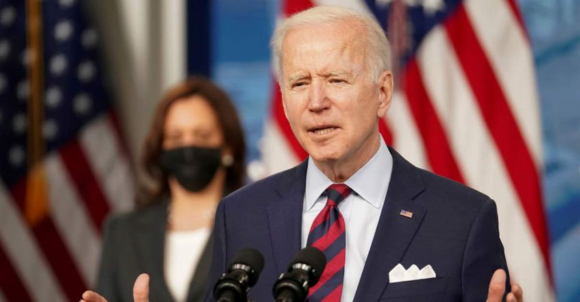 USA-IMMIGRATION-BIDEN