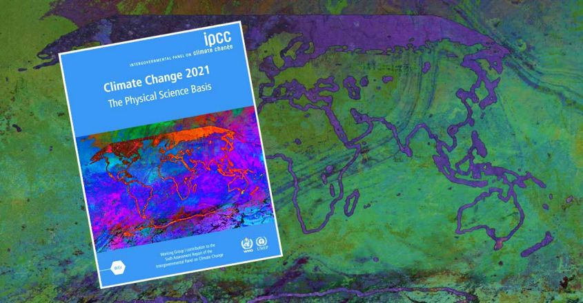 videsharangom-what-does-the-ipcc-say-about-climate-change-aarticle-image-report