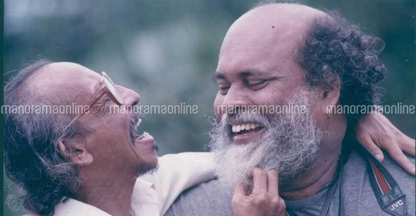 Krishnankutty-Nair-nl-balakrishnan