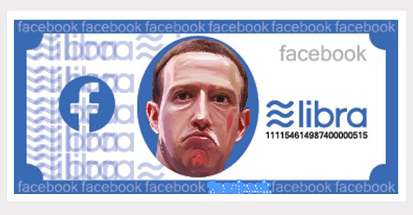 facebook-and-libra-cryptocurrency
