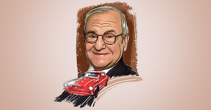 lee-iacocca-business-strategy