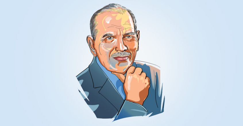 business-boom-father-of-indian-it-faquir-chand-kohli